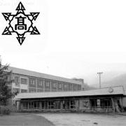 札幌西高校 37期