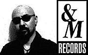 鈴川真樹/&M Records/ARTICA