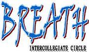 インカレサークル〜BREATH〜