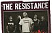 The Resistance (Metal)