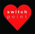 switch point LOVE