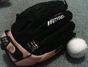 Allston Pink Sox