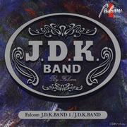 J.D.K.BAND