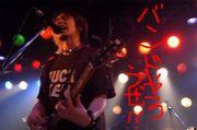 札幌バンドメンバー募集