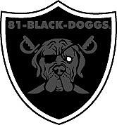81-BLACK-DOGGS