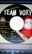 Team VOXY