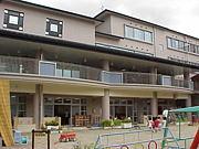 京都市の公立幼稚園(市立幼稚園)