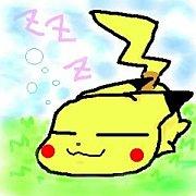 卍:PIKA軍の村☆+゚(笑)