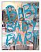 BABY BABY BABY magazine