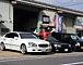 京都痛車&萌車ファクトリー