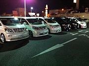 CAR CLUB〜KNIGHT SELECTION〜