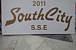 southcity