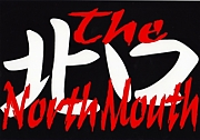 The North Mouth