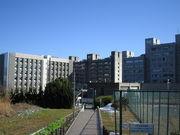 東工大資源化学研究所