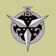 宮崎南高校