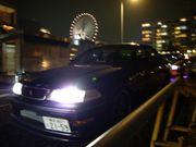 横浜付近のドライブチーム