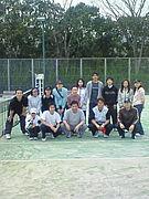 テニスチーム HAVEN☆
