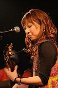atsuko.com
