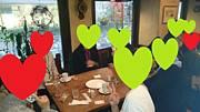 カフェ会〜大阪で素敵な出会い〜