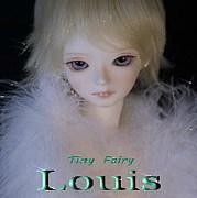 TF Louis