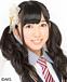【元SKE48】上野圭澄
