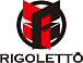 CLUB RIGOLETTO