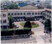 善通寺東中学校
