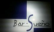 Bar-Sueno
