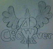CROW.ver4