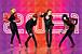 I  LOVE 2NE1☆宮城