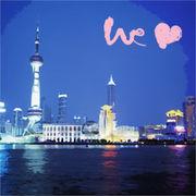 上海東友会
