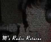 M's Radio-Returns