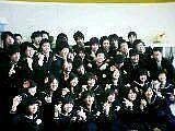 SAW3.7*源さんクラス*