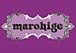 marohige