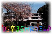 16年度卒 下田北高校36HR