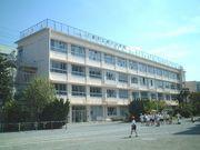 三鷹市立第六小学校