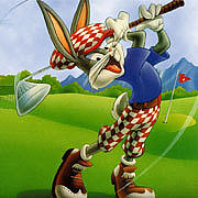 関西!楽しいゴルフ倶楽部