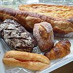 姫路でパン祭♪