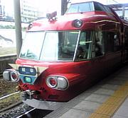 湯島鉄道車輌部