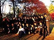啓明学園★高校3年A組**
