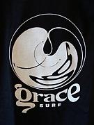GRACE(グレース)Surfboards