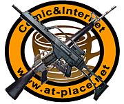 @Infinite Clan