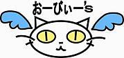 まんが甲子園 おーびぃー'S
