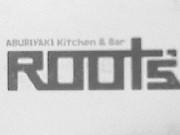 【Root's】
