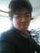 2010慶應法学部法律学科1年A組