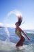 バタフライを泳ぎましょう!
