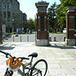 オール九州大学