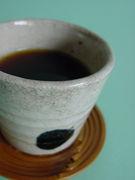 静岡ゆるり茶館