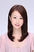 木村桜子さん