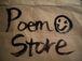 Poem Store